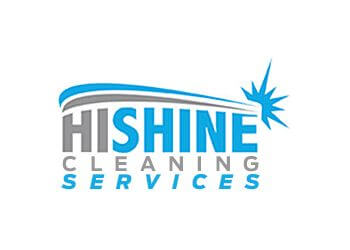 Philadelphia commercial cleaning service HiShine Cleaning Service