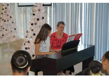 Hialeah music school Hialeah Academy of Music