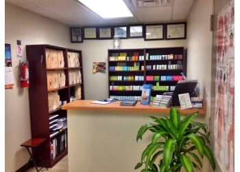 Hialeah acupuncture Hialeah Acupuncture Inc.