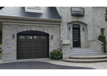 3 Best Garage Door Repair In Des Moines Ia Expert