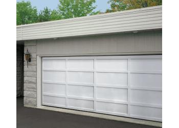Des Moines garage door repair Hicklin Door Services