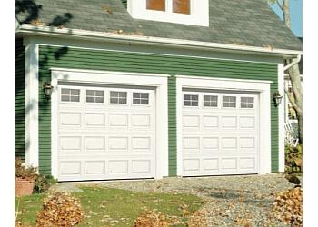 Des Moines garage door repair Hicklin Garage Doors