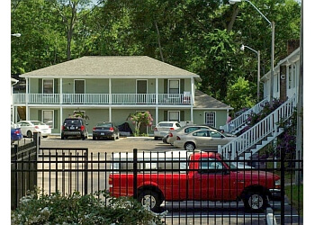 Jackson apartments for rent Hidden Oak Apartments