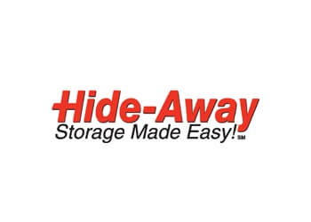 Hide Away Storage