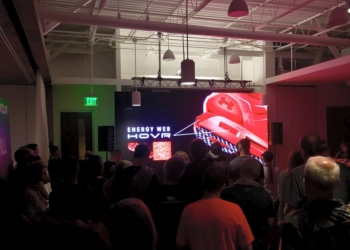 Austin event management company High Five Events