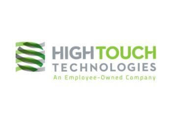 Wichita it service High Touch Technologies