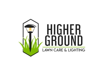 Grand Prairie lawn care service Higher Ground Lawn Care & Lighting