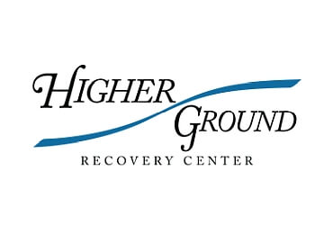 Springfield addiction treatment center Higher Ground Recovery Center