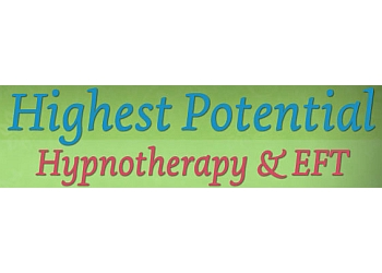 Madison hypnotherapy Highest Potential Hypnotherapy