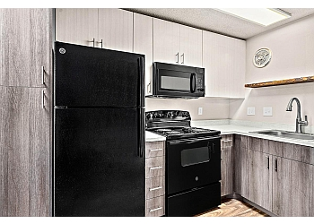 3 Best Apartments For Rent in Tacoma, WA - Expert ...