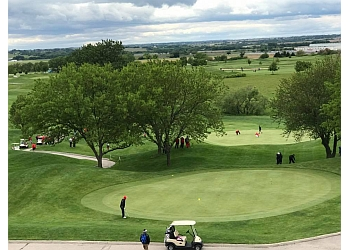 3 Best Golf Courses in Lincoln, NE - Expert Recommendations
