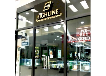 3 best jewelry in hayward ca threebestrated for Highline custom jewelry ig