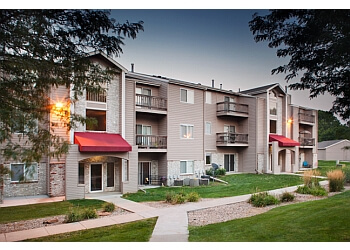 3 Best Apartments For Rent In Lincoln Ne Threebestrated