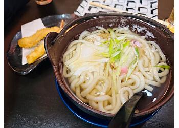 Louisville japanese restaurant Hiko-A-Mon