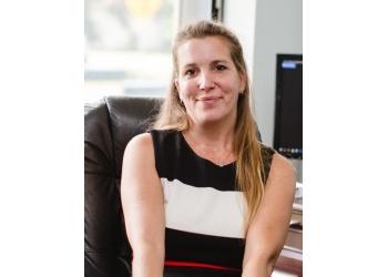 Port St Lucie divorce lawyer Hilary Hunt
