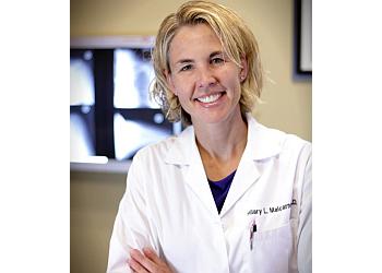 Reno orthopedic Hilary L Malcarney, MD