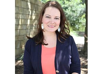 Frisco marriage counselor Hilary Yurtin, MS, LPC