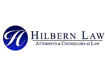 Oklahoma City social security disability lawyer Hilbern Law, PLLC