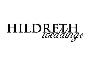 Lakewood wedding photographer Hildreth Weddings