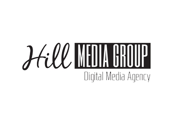 Modesto advertising agency Hill Media Group