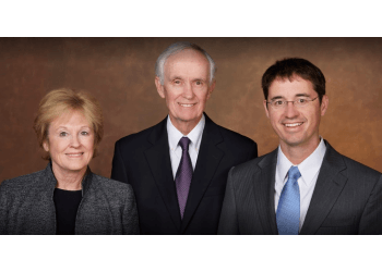 Orlando social security disability lawyer Hill and Ponton, PA