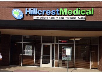 Dallas urgent care clinic HillCrest Urgent Care Dallas TX - Medical Walk in clinic Dallas