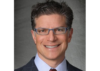 Tucson neurosurgeon Hillel Baldwin, MD