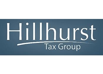 Los Angeles tax attorney Hillhurst Tax Group
