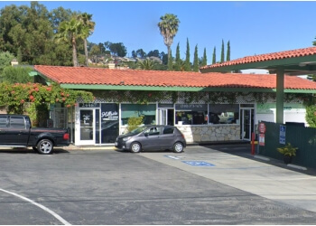 Torrance car repair shop Hillside Auto Repair