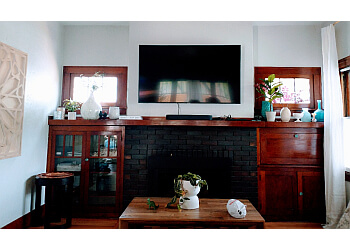 3 Best Handyman In Boise City Id Expert Recommendations