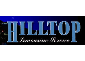 Torrance limo service Hilltop Limousine Service, Inc.