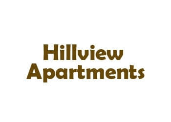 Bridgeport apartments for rent Hillview Apartments LLC