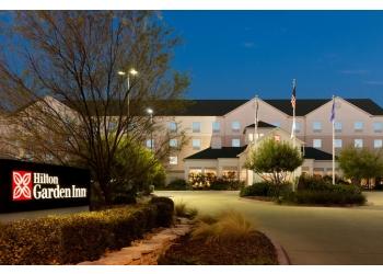 Abilene hotel Hilton Garden Inn