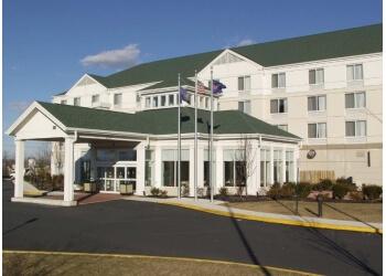 Allentown hotel Hilton Garden Inn