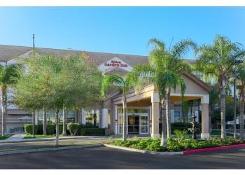 Bakersfield hotel Hilton Garden Inn