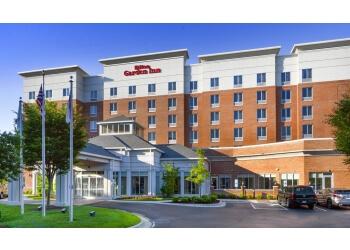 Cary hotel Hilton Garden Inn