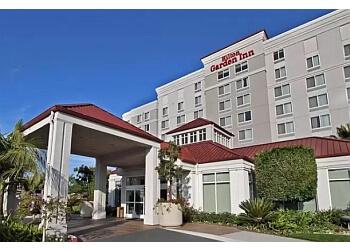 Oxnard hotel Hilton Garden Inn