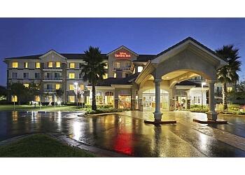 Rancho Cucamonga hotel Hilton Garden Inn