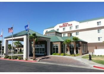 Victorville hotel Hilton Garden Inn