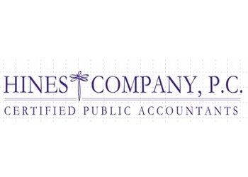 Knoxville accounting firm Hines & Company, P.C.