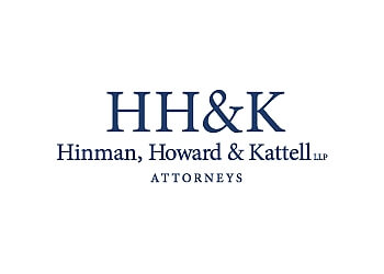 Syracuse estate planning lawyer Hinman Howard & Kittell LLP
