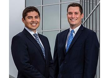 Long Beach medical malpractice lawyer Hinman and Peck, P.C.
