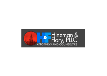 Denton immigration lawyer Hinzman & Flory