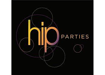 Philadelphia rental company Hip Parties