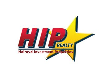 Lincoln property management Hip Realty