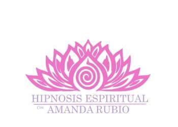 Jersey City hypnotherapy Hipnosis Espiritual