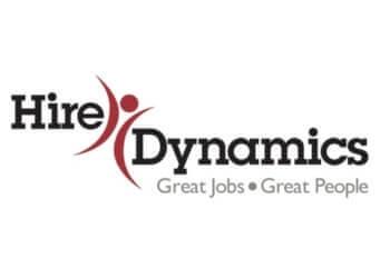 Atlanta staffing agency Hire Dynamics