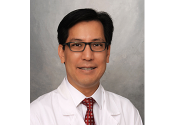 Honolulu neurologist Hirota Brandon K MD