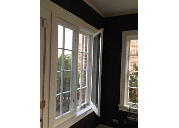 Aurora window company Historic Home and Window Restoration