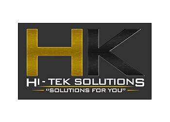 Downey computer repair Hi-Tek Solutions